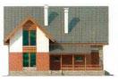 Проект дома из кирпича АСД-1021 (uploads/gss/goods/21/thumb_4.jpg).