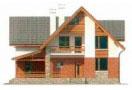 Проект дома из кирпича АСД-1021 (uploads/gss/goods/21/thumb_5.jpg).