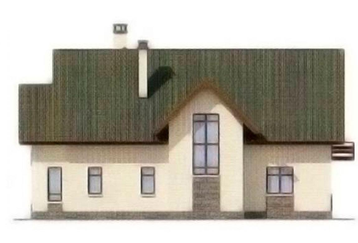 Изображение uploads/gss/goods/210/big_3.jpg к проекту дома из блоков АСД-1210