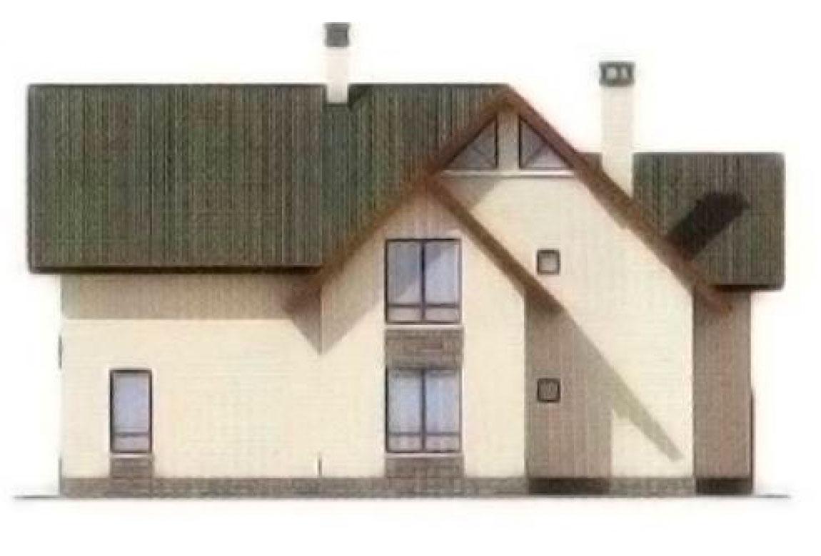 Изображение uploads/gss/goods/210/big_4.jpg к проекту дома из блоков АСД-1210