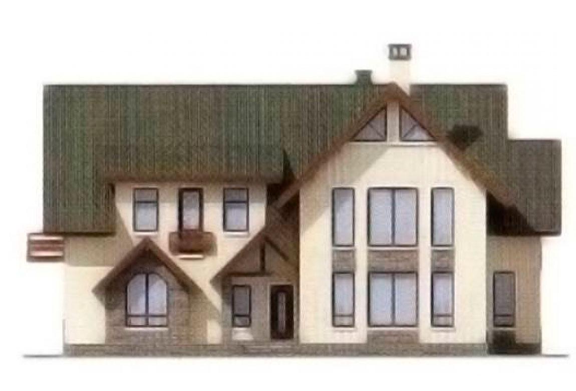 Изображение uploads/gss/goods/210/big_5.jpg к проекту дома из блоков АСД-1210