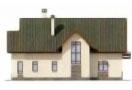 Изображение uploads/gss/goods/210/thumb_3.jpg к проекту дома из блоков АСД-1210