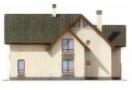 Изображение uploads/gss/goods/210/thumb_4.jpg к проекту дома из блоков АСД-1210