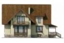 Изображение uploads/gss/goods/211/thumb_2.jpg к проекту дома из блоков АСД-1211