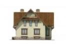 Изображение uploads/gss/goods/211/thumb_3.jpg к проекту дома из блоков АСД-1211