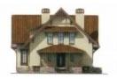 Изображение uploads/gss/goods/211/thumb_5.jpg к проекту дома из блоков АСД-1211