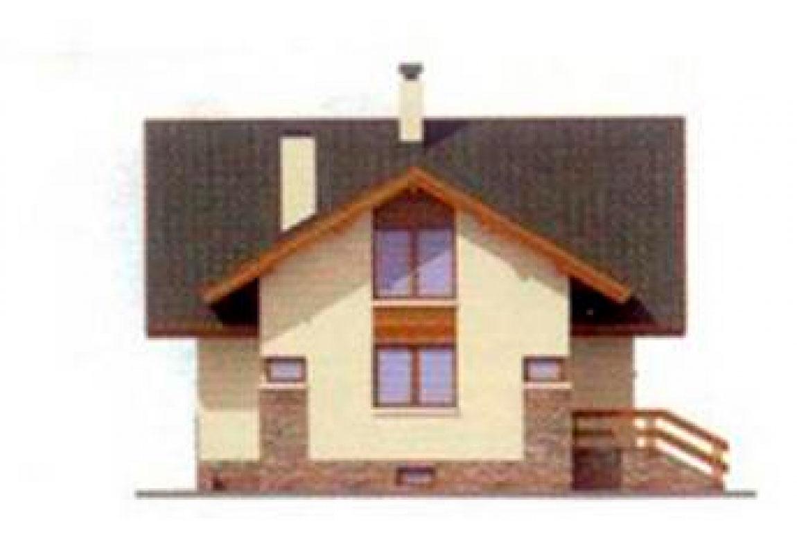 Проект дома из блоков АСД-1213 (uploads/gss/goods/213/big_2.jpg).