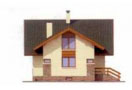 Проект дома из блоков АСД-1213 (uploads/gss/goods/213/thumb_2.jpg).