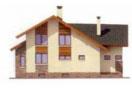 Проект дома из блоков АСД-1213 (uploads/gss/goods/213/thumb_3.jpg).