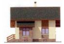 Проект дома из блоков АСД-1213 (uploads/gss/goods/213/thumb_4.jpg).