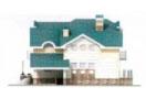 Проект дома из блоков АСД-1214 (uploads/gss/goods/214/thumb_2.jpg).