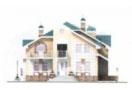 Проект дома из блоков АСД-1214 (uploads/gss/goods/214/thumb_5.jpg).
