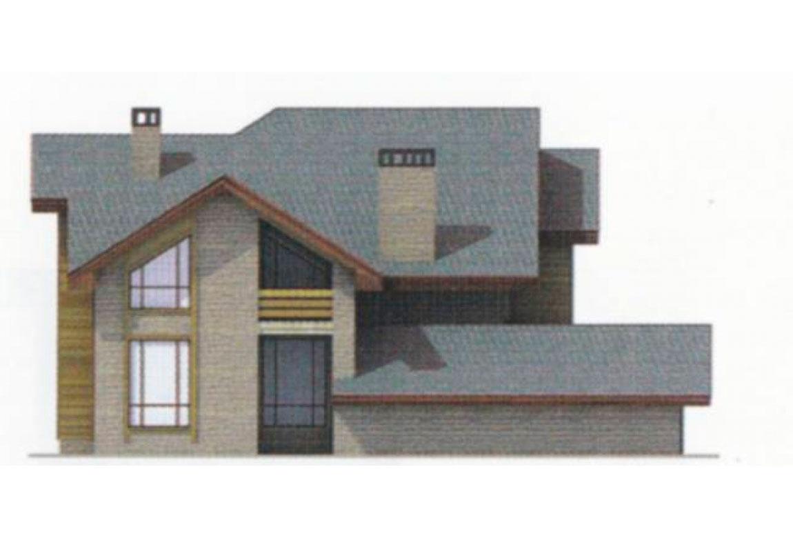 Изображение uploads/gss/goods/215/big_2.jpg к проекту дома из блоков АСД-1215