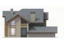 Изображение uploads/gss/goods/215/thumb_2.jpg к проекту дома из блоков АСД-1215