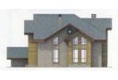Изображение uploads/gss/goods/215/thumb_4.jpg к проекту дома из блоков АСД-1215