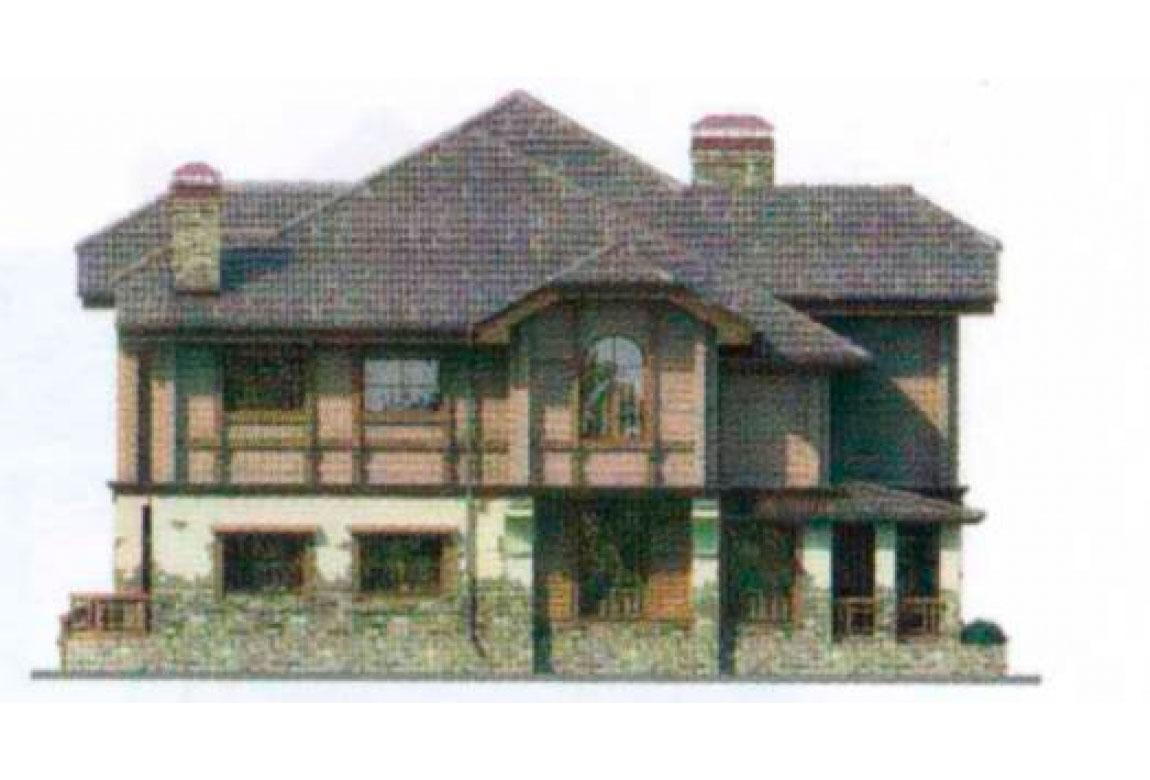 Изображение uploads/gss/goods/216/big_2.jpg к проекту дома из блоков АСД-1216