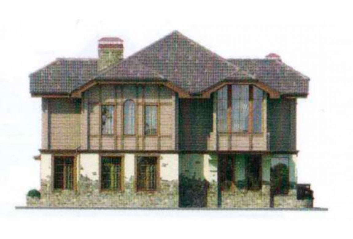 Изображение uploads/gss/goods/216/big_3.jpg к проекту дома из блоков АСД-1216
