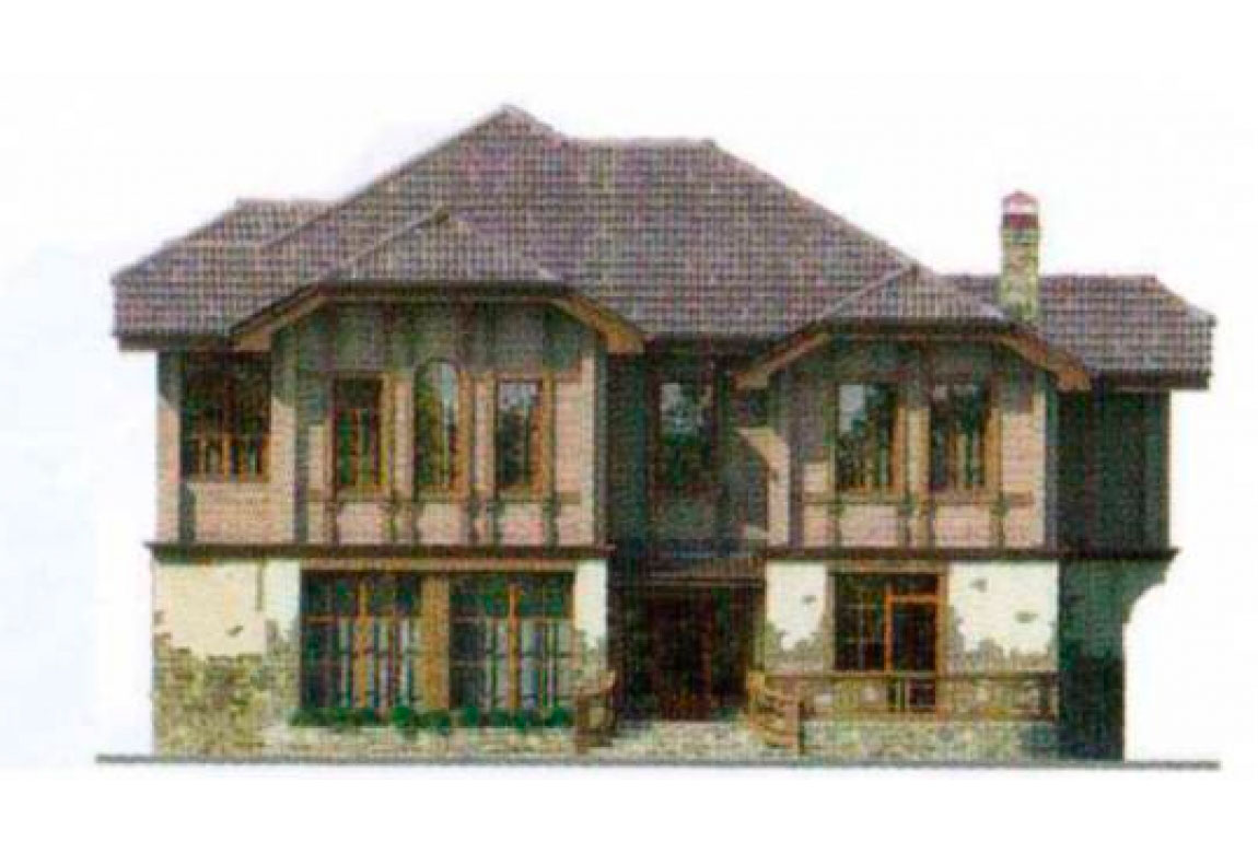 Изображение uploads/gss/goods/216/big_5.jpg к проекту дома из блоков АСД-1216