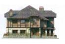 Изображение uploads/gss/goods/216/thumb_2.jpg к проекту дома из блоков АСД-1216