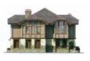 Изображение uploads/gss/goods/216/thumb_3.jpg к проекту дома из блоков АСД-1216