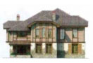 Изображение uploads/gss/goods/216/thumb_4.jpg к проекту дома из блоков АСД-1216