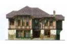 Изображение uploads/gss/goods/216/thumb_5.jpg к проекту дома из блоков АСД-1216