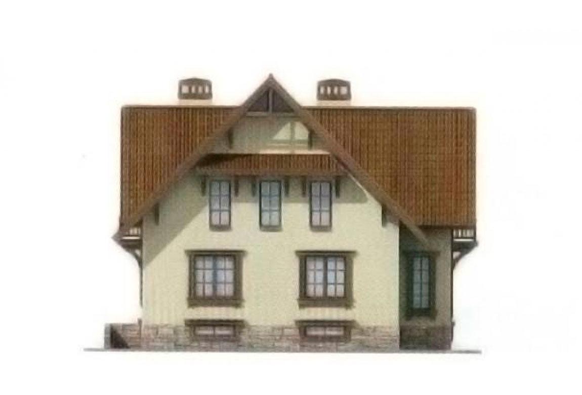 Изображение uploads/gss/goods/218/big_3.jpg к проекту дома из блоков АСД-1218
