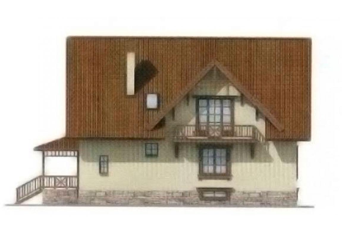 Изображение uploads/gss/goods/218/big_4.jpg к проекту дома из блоков АСД-1218