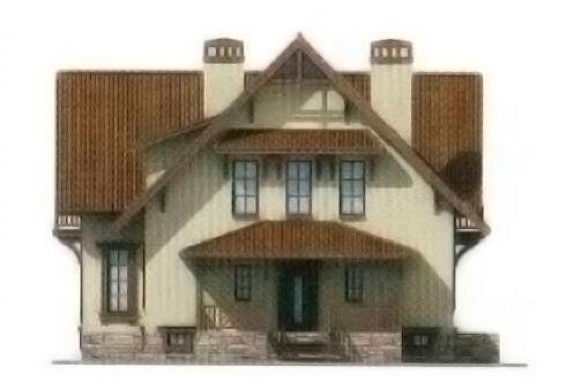 Изображение uploads/gss/goods/218/big_5.jpg к проекту дома из блоков АСД-1218