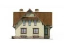 Изображение uploads/gss/goods/218/thumb_3.jpg к проекту дома из блоков АСД-1218
