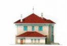 Проект дома из блоков АСД-1219 (uploads/gss/goods/219/thumb_4.jpg).