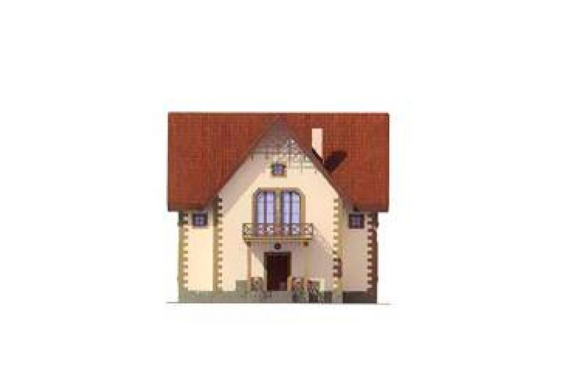 Изображение uploads/gss/goods/22/big_5.jpg к проекту дома из кирпича АСД-1022