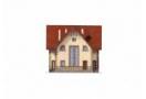 Изображение uploads/gss/goods/22/thumb_4.jpg к проекту дома из кирпича АСД-1022