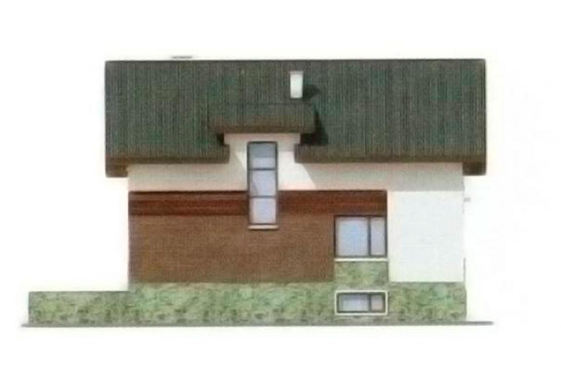 Изображение uploads/gss/goods/220/big_2.jpg к проекту дома из блоков АСД-1220
