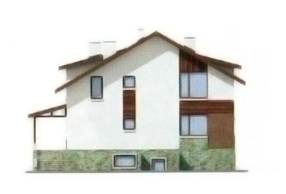 Изображение uploads/gss/goods/220/big_3.jpg к проекту дома из блоков АСД-1220
