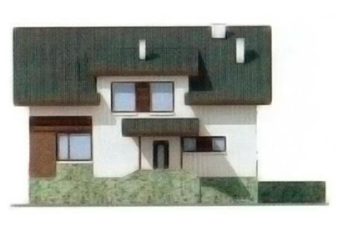 Изображение uploads/gss/goods/220/big_4.jpg к проекту дома из блоков АСД-1220