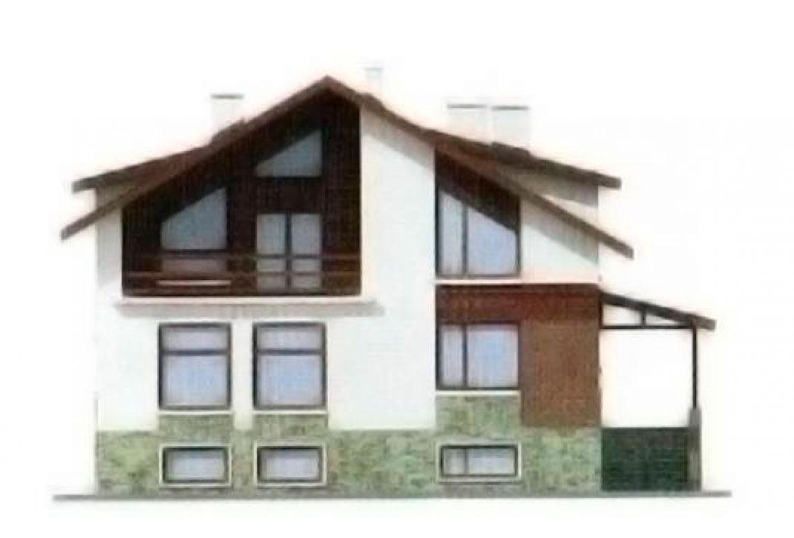 Изображение uploads/gss/goods/220/big_5.jpg к проекту дома из блоков АСД-1220
