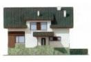 Изображение uploads/gss/goods/220/thumb_4.jpg к проекту дома из блоков АСД-1220