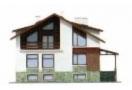 Изображение uploads/gss/goods/220/thumb_5.jpg к проекту дома из блоков АСД-1220