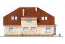 Проект дома из блоков АСД-1221 (uploads/gss/goods/221/thumb_3.jpg).