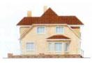 Проект дома из блоков АСД-1221 (uploads/gss/goods/221/thumb_4.jpg).