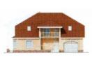 Проект дома из блоков АСД-1221 (uploads/gss/goods/221/thumb_5.jpg).