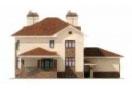 Проект дома из блоков АСД-1224 (uploads/gss/goods/224/thumb_3.jpg).
