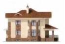 Проект дома из блоков АСД-1224 (uploads/gss/goods/224/thumb_4.jpg).
