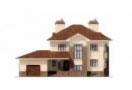 Проект дома из блоков АСД-1224 (uploads/gss/goods/224/thumb_5.jpg).