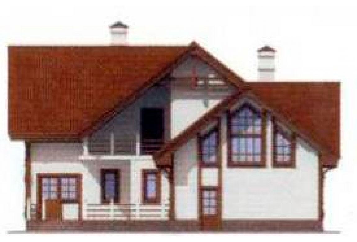 Изображение uploads/gss/goods/225/big_4.jpg к проекту дома из блоков АСД-1225