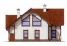 Изображение uploads/gss/goods/225/thumb_2.jpg к проекту дома из блоков АСД-1225