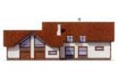 Изображение uploads/gss/goods/225/thumb_3.jpg к проекту дома из блоков АСД-1225