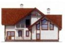 Изображение uploads/gss/goods/225/thumb_4.jpg к проекту дома из блоков АСД-1225