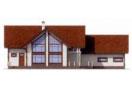 Изображение uploads/gss/goods/225/thumb_5.jpg к проекту дома из блоков АСД-1225